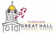 The Great Hall Performance Foundation